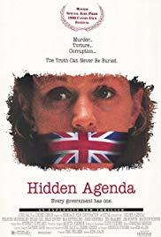 Titkos hadsereg (1990) online film