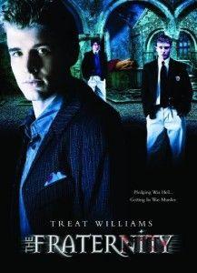 Titkos társaság (2002) online film