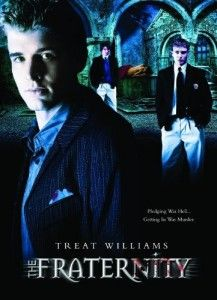 Titkos t�rsas�g (2002) online film