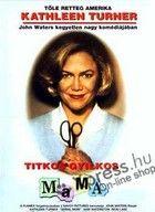 Titkos gyilkos mama (1994) online film