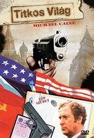 Titkos világ (1987) online film