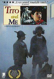 Tito és én (Tito i ja) (1992) online film