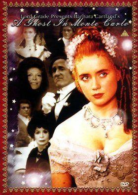 Titok Monte Carlóban (1990) online film