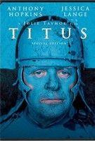 Titusz (1999) online film