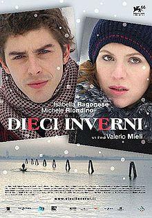 Tíz Tél (2009) online film