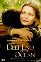 Tíz elveszett év (1999) online film
