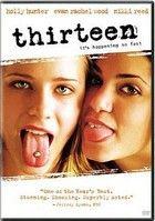 Tizenhárom (2003) online film