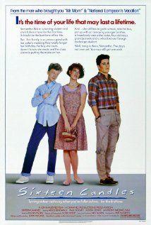 Tizenhat szál gyertya (1984) online film