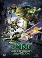 TMNT-Tini Nindzsa Teknőcök (2007) online film
