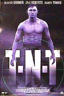 T.N.T. - Ha kil�psz, halott vagy! (1998)