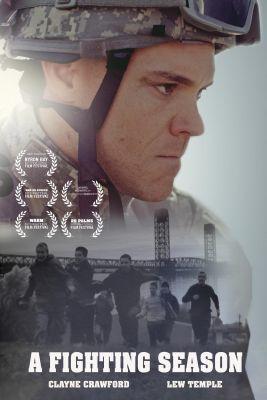 Toborzási hadművelet (2015) online film