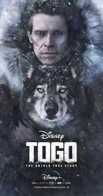 Togo (2019) online film