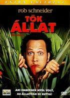 Tök állat (2001) online film