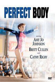 Tökéletes test (1997) online film