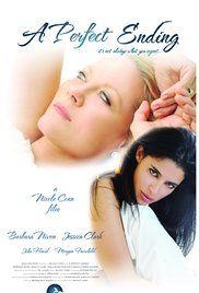 Tökéletes befejezés (2012) online film