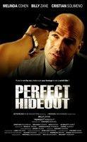 Tökéletes búvóhely (2008) online film