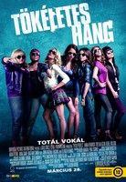 Tökéletes hang (2013) online film