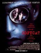 Tökéletes másolat (1995) online film
