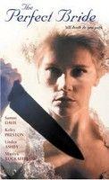 Tökéletes menyasszony (1991) online film