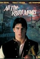 Tökéletes mozdulatok (1983) online film