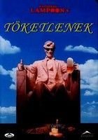 Töketlenek (1995) online film