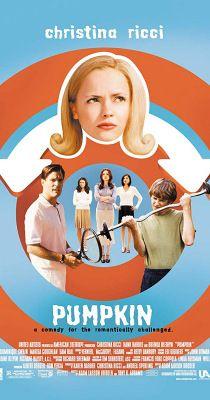 Tökfej (2002) online film