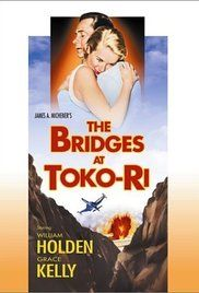 Toko-ri hídjai (1954) online film