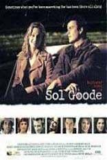 Tökös srác (2003) online film