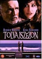 Tolvajszezon (2004) online film