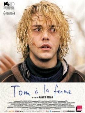 Tom a farmon (2013) online film