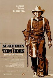 Tom Horn (1980) online film