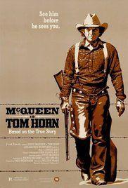 Tom Horn (1980) online film