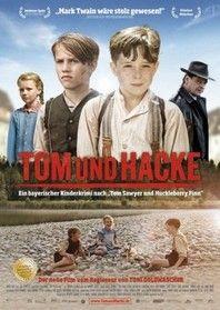 Tom és Huck (2012) online film