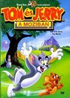 Tom és Jerry - A moziban! (1992) online film