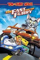 Tom és Jerry - Vigyázz, kész, sajt (2005) online film