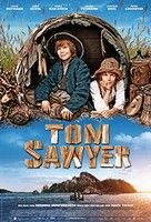 Tom Sawyer (2011) online film