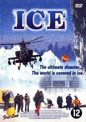 Tomboló jég (1998) online film