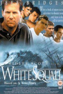 Tomboló szél (1996) online film