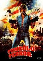 Tomboló terror (1985) online film