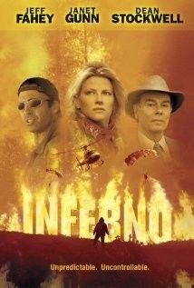 Tomboló tűz (2002) online film