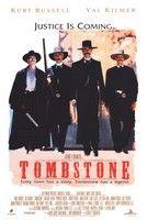 Tombstone - A halott város (1993) online film
