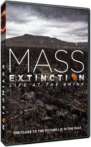 T�meges kihal�s: a pusztul�s sz�l�n (2014) online film