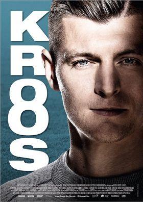 Toni Kroos (2019) online film