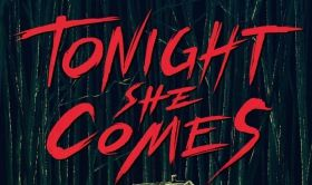 Tonight She Comes (2016) online film