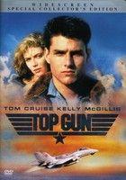 Top Gun (1986) online film