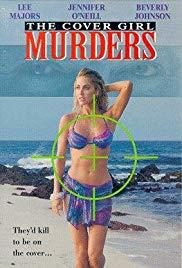 Topmodell gyilkosságok (1993) online film