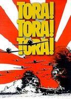 Tora! Tora! Tora! (1970) online film