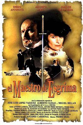 Tőrbe csalva (1992) online film
