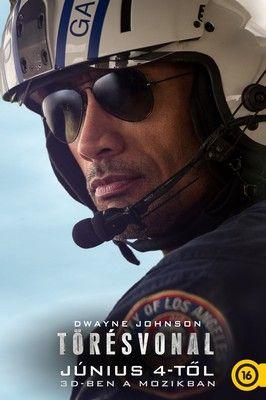 Törésvonal (2015) online film
