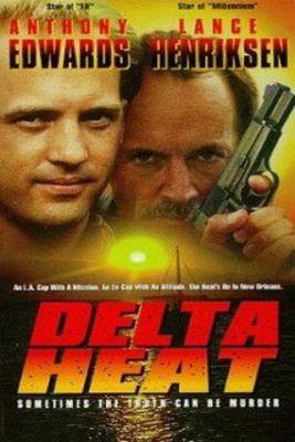 Torkolattűz (1992) online film